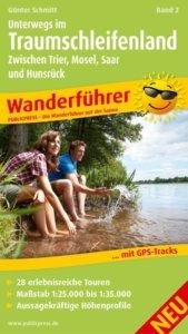 Buch Traumschleifenland Band 2
