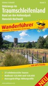 Buch Traumschleifenland Band